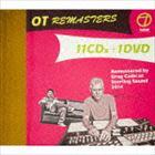 奥田民生 / OT REMASTERS(完全生産限定盤/11CD+DVD) [CD]