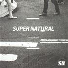 全商品オープニング価格 輸入盤 SUPER NATURAL GARAGE CD BAND ◆高品質