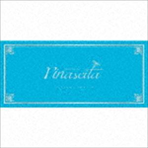 [送料無料] 今井麻美 / 今井麻美 コンプリートアルバム rinascita(8CD+Blu-ray) [CD]
