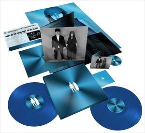 [送料無料] 輸入盤 U2 / SONGS OF EXPERIENCE (EXTRA-DLX) (LTD) [2LP+CD]