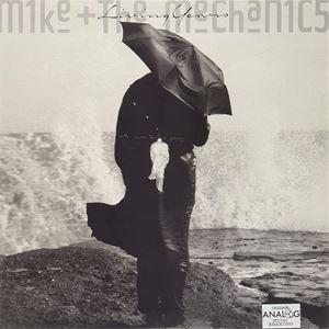 [送料無料] 輸入盤 MIKE + THE MECHANICS / LIVING YEARS SUPER DELUXE 30TH ANNIVERSARY EDITION [2CD+2LP]