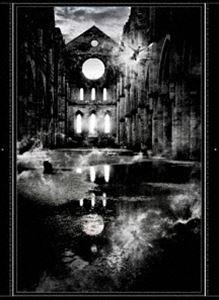 [送料無料] THE MORTAL/IMMORTAL(初回生産限定盤) [Blu-ray]