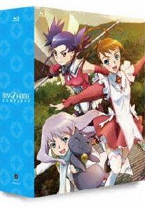 [送料無料] 舞-乙HiME COMPLETE [Blu-ray]