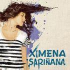 輸入盤 XIMENA SARINANA CD オリジナル 待望