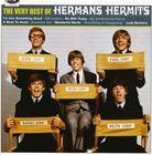 輸入盤 HERMAN'S HERMITS VERY OF BEST 毎日続々入荷 特価品コーナー☆ 2CD