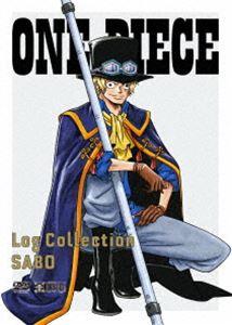 """[送料無料] ONE PIECE Log Collection""""SABO"""" [DVD]"""