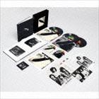 [送料無料] レッド・ツェッペリン / レッド・ツェッペリン(完全初回生産限定スーパーデラックスエディション盤/2CD+3アナログ) [CD]