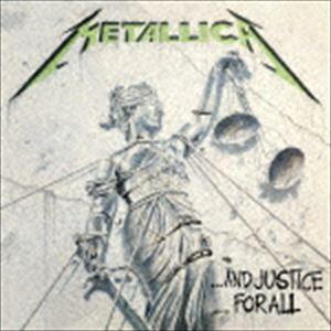 メタリカ / メタル・ジャスティス(リマスター・デラックス・ボックス・セット)(完全数量限定盤/11CD+3アナログ+4DVD) [CD]