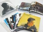 DEEN / DEEN PERFECT ALBUMS +1 20th Anniversary(完全生産限定盤) [CD]