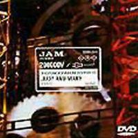 [送料無料] JUDY AND MARY/THE POWER STADIUM DESTORY '97 [DVD]
