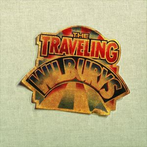 [送料無料] 輸入盤 TRAVELING WILBURYS / TRAVELING WILBURYS COLLECTION (LTD) [3LP]