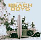 輸入盤 BEACH 国内在庫 激安通販販売 BOYS HITS CD THE OF