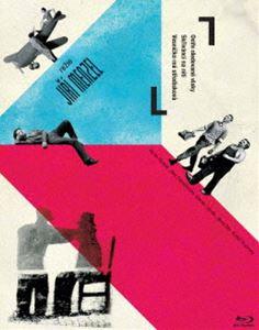 [送料無料] イジー・メンツェル傑作選 ブルーレイボックス [Blu-ray]