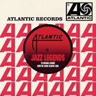 [送料無料] 輸入盤 VARIOUS / ATLANTIC JAZZ LEGENDS (20CD) [20CD]