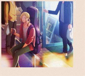 [送料無料] ギヴン 3(完全生産限定盤) [DVD]