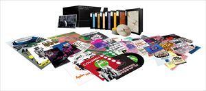 [送料無料] 輸入盤 PINK FLOYD / EARLY YEARS 1965-1972 [32CD]