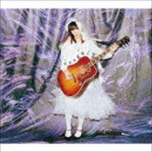 [送料無料] 大森靖子 / kitixxxgaia(CD+Blu-ray) [CD]