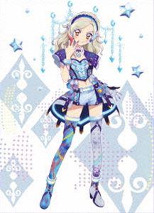 [送料無料] アイカツ! あかりGeneration Blu-ray BOX3 [Blu-ray]