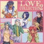 ゲーム ミュージック アンジェリーク~LOVE 新作続 CD 価格交渉OK送料無料 COLLECTION2