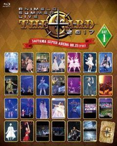 Animelo Summer Live 2017 THE CARD 8 25Blu raylFK1Jc3T