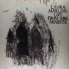[送料無料] 輸入盤 LAURA MARLING / LIVE FROM YORK MINSTER (OGV) [LP]