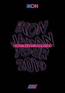 [送料無料] iKON JAPAN TOUR 2019(初回生産限定盤) [Blu-ray]