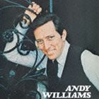 [送料無料] アンディ・ウィリアムス / アンディ・ウィリアムス・オリジナル・アルバム・コレクション第一集(完全生産限定盤) [CD]
