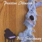 ビル スタンウェイ key p 実物 イリュージョンズ 初売り ポジティブ CD