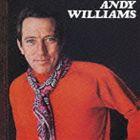 [送料無料] アンディ・ウィリアムス / アンディ・ウィリアムス・オリジナル・アルバム・コレクション第二集(完全生産限定盤) [CD]