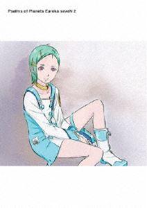 [送料無料] TVシリーズ 交響詩篇エウレカセブン DVD BOX2 特装限定版 [DVD]