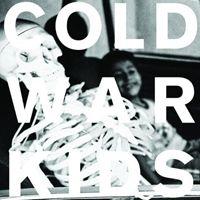国産品 輸入盤 COLD WAR KIDS TO LOYALTY CD 評価
