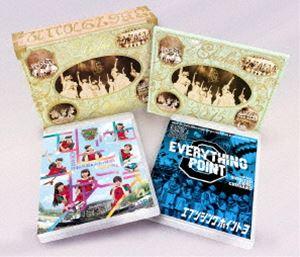 訳あり品送料無料 私立恵比寿中学 エビ中のメモリアルボックス2015 完全生産限定盤 ◆高品質 Blu-ray