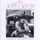 輸入盤 驚きの価格が実現 ☆新作入荷☆新品 JEFF BECK OF BEST CD