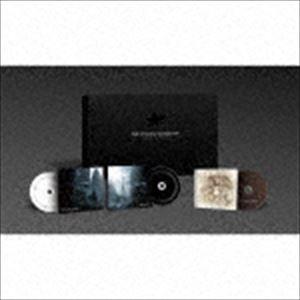 ゲーム ミュージック NieR Orchestral Arrangement Box 完全生産限定盤 Edition 新作製品 世界最高品質人気 直送商品 CD Special