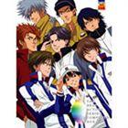 [送料無料] ミュージカル テニスの王子様 ベストアクターズシリーズ Complete Box(完全受注生産限定盤) [CD]