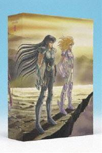 [送料無料] 聖闘士星矢 DVD-BOX II [DVD]