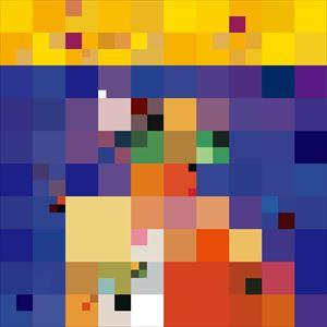YELLOW MAGIC ORCHESTRA イエロー マジック 新作 大人気 オーケストラ レコード 完全生産限定Collector's 『4年保証』 Edition盤 US版 Vinyl
