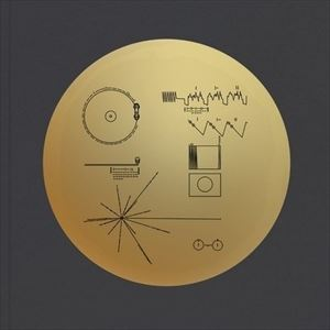[送料無料] 輸入盤 VARIOUS / VOYAGER GOLDEN RECORD [4LP]