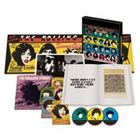 [送料無料] 輸入盤 ROLLING STONES / SOME GIRLS (SUPER DLX BOXSET) [10CD]