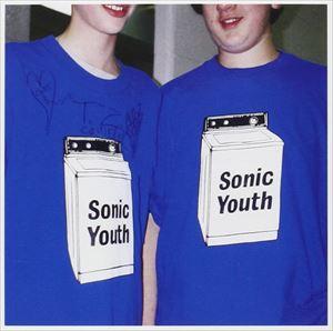 輸入盤 SONIC SALE開催中 YOUTH 業界No.1 MACHINE CD WASHING