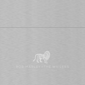 [送料無料] 輸入盤 BOB MARLEY & THE WAILERS / COMPLETE ISLAND RECORDINGS : COLLECTOR'S EDITION (BOXSET)(LTD) [12LP]