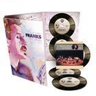 [送料無料] 輸入盤 MICHAEL FRANKS / DREAM 1973 - 2011 [CD]