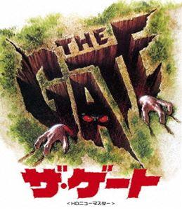 ザ ゲート 希望者のみラッピング無料 スぺシャル Blu-ray 大好評です プライス
