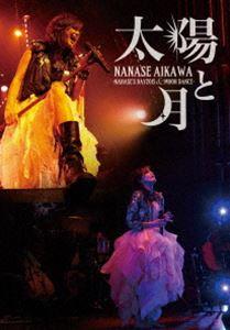 [送料無料] 相川七瀬/太陽と月 -NANASE'S DAY2015 & MOON DANCE- [DVD]