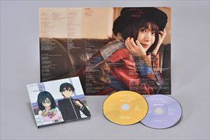 SummerCP 海外並行輸入正規品 オススメ商品 現品 斉藤朱夏 36℃ DVD パパパ 期間生産限定盤 CD
