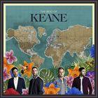 [送料無料] 輸入盤 KEANE / BEST OF KEANE (2CD+DVD+BOOK) [2CD+DVD]