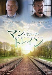 マン オン ザ 新生活 DVD 激安超特価 トレイン