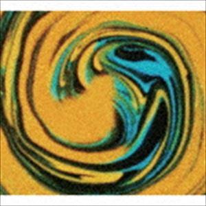 [送料無料] 宮内國郎(音楽) / ウルトラQ ウルトラマン 空想特撮シリーズ 快獣ブースカ 宮内国郎の世界 [CD]