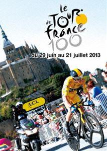 毎日がバーゲンセール 最安値に挑戦 ツール ド フランス2013 DVD スペシャルBOX 2枚組