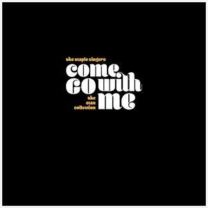[送料無料] 輸入盤 STAPLE SINGERS / COME GO WITH ME : THE STAX COLLECTION (LTD) [7LP]